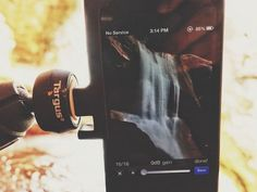 How To Take Long Exposure Photographs On Your iPhone [Feature] | Cult of Mac Read more at http://www.cultofmac.com/229040/how-to-take-long-exposure-photographs-on-your-iphone-feature/#L8ocwzpYPrDZjxD0.99