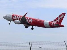 Investigators looking into the crash of AirAsia Flight 8501 have discovered two large objects on the sea floor using sonar, Indonesian officials said. An Indonesian navy ship located the objects early Friday, said Henry Bambang Soelistyo, National Search and Rescue Agency chief. A remote-operated vehicle has been sent to the area to confirm the discovery, […]