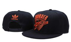 the best attitude ffb95 955a5 NBA Oklahoma City Thunder Snapback Hat (7) , discount cheap  5.9 -  www.hatsmalls.com. cheap snapback hats
