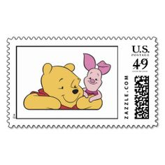 >>>Coupon Code          	Winnie The Pooh's Pooh and Piglet together Postage Stamp           	Winnie The Pooh's Pooh and Piglet together Postage Stamp online after you search a lot for where to buyDiscount Deals          	Winnie The Pooh's Pooh and Piglet together Postage Stamp Revi...Cleck Hot Deals >>> http://www.zazzle.com/winnie_the_poohs_pooh_and_piglet_together_postage-172232418766526553?rf=238627982471231924&zbar=1&tc=terrest