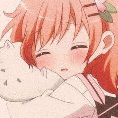 Kawaii Art, Kawaii Anime Girl, Anime Art Girl, Bild Girls, Anime Lindo, Anime Expressions, Anime Profile, Profile Pictures, Cute Anime Pics