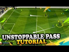 "http://www.fifa-planet.com/fifa-17-tips-and-tricks/fifa-16-unstoppable-pass-tutorial-effective-attacking-technique-advanced-ground-cross/ - FIFA 16 UNSTOPPABLE PASS TUTORIAL / EFFECTIVE ATTACKING TECHNIQUE /  ADVANCED GROUND CROSS  FIFA 16 CROSSING TUTORIAL – HOW TO USE THE GROUND CROSS / TIPS AND TRICKS / FIFA 16 GUIDE ►Buy Cheap & Safe FIFA 16 COINS – http://www.fifacoin.com/?aff=1800 – Discount Code ""Krasi"" for 15% OFF ►Cheap Game Co"