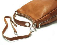 Egyszerű vonalvezetésű, kényelmes női táskát keresel, WuKaDor , minden tertmékre 2 év garancia