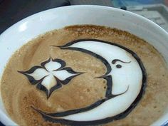 Google Image Result for http://turningdreamsintogold.com/wp-content/uploads/2010/12/Coffee-Art3.jpg