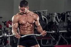 These supplements are termed as the safest for use when it comes to muscles production.