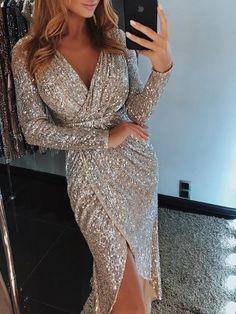 da43b1e86e 474 Best Ballroom gowns-costumes images in 2019   Ballroom Dance ...
