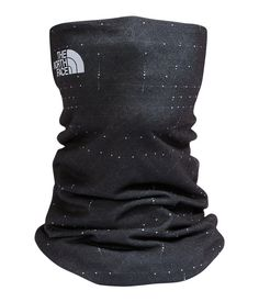 For the jack-of-all-trades who enjoys several mountain sports, this wicking microfiber accessory has infinite uses for versatile coverage. Men's Beanies, Winter Hats For Women, North Face Jacket, Women's Accessories, The North Face, Cover, Buff Original, Snow Board, Safety Mask