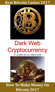 Most Stable Cryptocurrency | Pinterest | Cryptocurrency