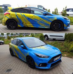 560 best ford focus images on pinterest ford focus cars and autos vehicle signage focus rs ford focus car wrap vehicle wraps car images volvo vehicles autos fandeluxe Images