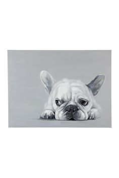 I want this painting, but it's no longer available through Hautelook.