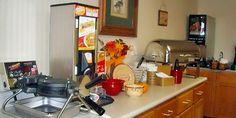 GuestHouse Inn & Suites Dillon, Montana Breakfast