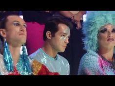 Liniker canta sucesso de Chico Buarque | Amor & Sexo