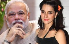 reply-to-shruti-seths-open-letter-selfiewithdaughter