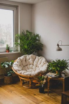 We are a photographer and a videographer, this is a tiny corner of our sweet home, . - We are a photographer and a videographer, this is a tiny corner of our sweet home Check more at gar - Minimalist Bedroom Furniture, Aesthetic Room Decor, Interior, Living Room Decor, Home Decor, Room Inspiration, House Interior, Room Decor, Minimalist Home