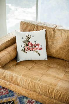450 Christmas Throw Pillows Ideas In 2021 Pillows Throw Pillows Christmas Throw Pillows