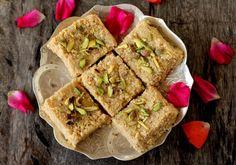 kalakand recipe using khoya. learn how to make kalakand at home step by step. indian dessert recipes for festivals like holi,navratri. Diwali sweets recipe.