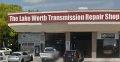 Lake Worth transmission repair shop for any car and truck. We repair, rebuild, and install new transmissions for Lake Worth and Palm Beach area. Transmission Repair Shop, Lake Worth, Coral Springs, Fort Lauderdale, Palm Beach, Trucks, Car, Shopping, Automobile