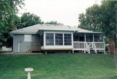 Room Additions, Shed, New Homes, Rest, Outdoor Structures, Barns, Sheds