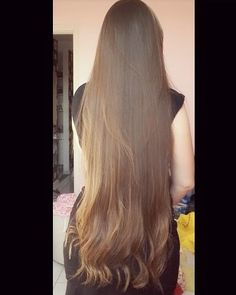Pretty Hairstyles, Straight Hairstyles, Beautiful Blonde Hair, Longer Hair, Super Long Hair, Silky Hair, Dream Rooms, Female Images, Gorgeous Women