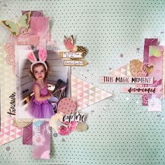 http://patriciasue.blogspot.co.nz/2015/04/magic-moment-d-lish-scraps-frosted.html