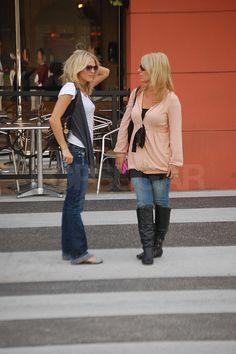 Photos of Carrie Underwood | POPSUGAR Celebrity Photo 1