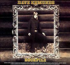 Rockpile by Dave Edmunds (CD, Repertoire) for sale online Dave Edmunds, Im Coming Home, Shops, Lp Cover, Debut Album, Lp Album, Album Covers, Rock, Music