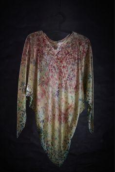 Fabric Textiles, Blouse, Lace, Artist, Fabric, Tops, Women, Fashion, Tejido
