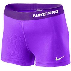 nike compression shorts women | Nike Pro Combat Compression Women's Training Shorts - Celebrities who ...