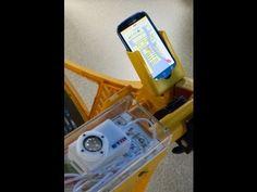 Emart Sale Navigation_VLC Sale Coupon