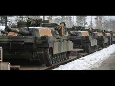 Russie: déploiement des forces armées à la frontière nord-coréenne