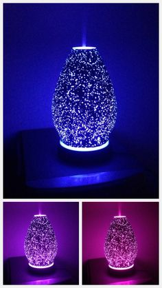 The absolutely stunning Reflect Diffuser. With a limited lifetime warranty why would you buy anything else.  Get yours here www.scentsationalscentswithjustine.scentsy.com.au Find us on Facebook and Instagram Scentsy Diffuser, Mood Lamps, Scentsy Independent Consultant, Find Us On Facebook, Young Living Essential Oils, Absolutely Stunning, Diy For Kids, Phone Case, Reflection