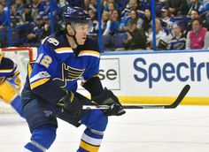 St. Louis Blues should trade Jori Lehtera = Aside from the Colorado Avalanche and possibly Arizona Coyotes, the St. Louis Blues have dominated this season's trade talk. With the trade deadline just a day away, Kevin Shattenkirk was……