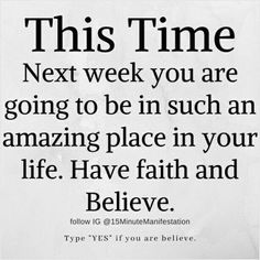 Positive Affirmations Quotes, Affirmation Quotes, Positive Quotes, Motivational Quotes, Inspirational Quotes, Money Affirmations, Positive Thoughts, Uplifting Quotes, Faith Quotes