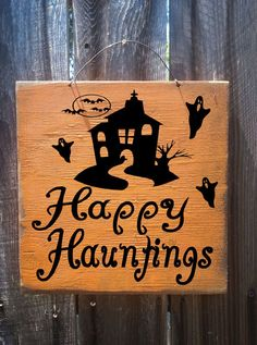 Hey, I found this really awesome Etsy listing at https://www.etsy.com/listing/202532076/halloween-decor-fall-decor-autumn-decor