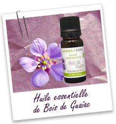 Cette huile tonifiante est connue pour faciliter la circulation sanguine. Sa senteur suave et boisée est très prisée pour parfumer les soins. En diffusion, diluée dans une autre huile, son parfum exotique et sensuel vous emportera.