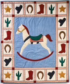 home-on-the-range-quilt-pattern-10.jpg 400×484 pixels