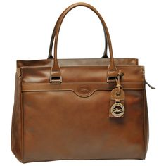 8a5b8e23e72548 Discover the world of Longchamp and the latest collections  Handbags, Small  leathergoods, Luggage, Shoes and Ready-to-Wear.