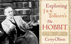 """Sept 21, 1937 - Happy Birthday, 'The Hobbit': The History of J.R.R. Tolkien's Book, published in England on Sept. 21, 1937, by George Allen and Unwin Ltd. For many years, this book was the only piece of literature that anyone associated with Tolkien, and it was so popular that Tolkien's publishers pressed him to write a sequel. He began working on a second book, which was supposed to follow in The Hobbit's footsteps, and he and his friends called it """"The New Hobbit"""" for a while."""