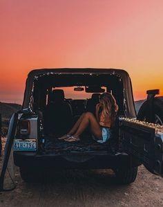 Driving All Night Long x