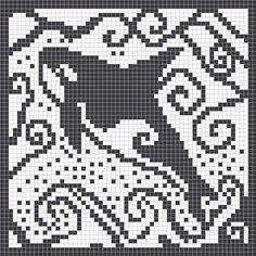 https://www.google.co.jp/search?q=knit+motif+patterns&client=firefox-b&tbm=isch&tbs=rimg:CZYqBiiuRh5KIjg5Tnbzj_1TdTvlFS4A4qI41A_183IfOVq17abWupyAyKaywhnTA-x5pAPfwdcELKzusO7Erves-3lyoSCTlOdvOP9N1OESpaVJzdwVu_1KhIJ-UVLgDiojjUR0IxNCGQ72ToqEgkD_1zch85WrXhGILZ6lBk1_1fyoSCdpta6nIDIprEYgtnqUGTX9_1KhIJLCGdMD7HmkAR0IxNCGQ72ToqEgk9_1B1wQsrO6xE88RTRe5MT0ioSCQ7sSu96z7eXER_1cAaX0jBXv&tbo=u&sa=X&ved=0ahUKEwiM-PbVr7nXAhUIe7wKHdysAwgQ9C8IHw&biw=1064&bih=850&dpr=1#imgrc=A_83IfOVq15tFM: