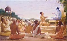 The History Of Yoga -Read Full Story