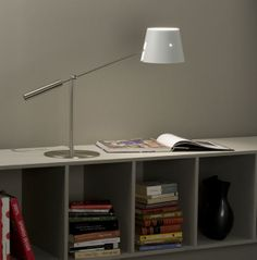 Metalarte | Catalogue | Table lamps |