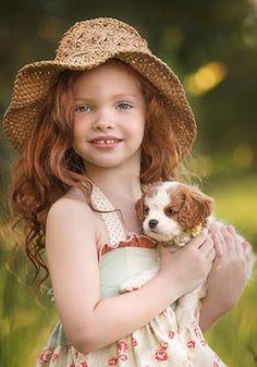 """A Puppy Held Tenderly."" ༻♡༻¤ ღ รฬєєt รย๓ἶ ღ ¤ ༻♡༻ ღ☀ჱ ܓ ჱ ᴀ ρᴇᴀcᴇғυʟ ρᴀʀᴀᴅısᴇ ჱ ܓ ჱ¸.•` ✿⊱╮ ♡ ❊ ** Buona giornata ** ❊ ✿⊱╮❤✿❤ ♫ ♥ X ღɱɧღ ❤ ~☀ღ‿ ❀♥♥~ Fr 24th April 2015 ~ ❤♡༻ ༻"