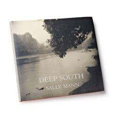 Deep South by Sally Mann Sally Mann Photography, Hair Photography, Street Photography, Blue Eyed Men, William Eggleston, Martin Parr, Funny Tattoos, Man Ray, Wedding Humor