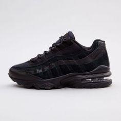 Nike Boys Nike Air Max 97 Ultra ´17 (GS) 917998 002   BSTN Store