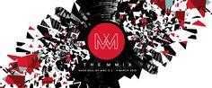 Música en el Mobile World Congress 2015. MMIX