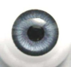 14mm life like acrylic doll eye #eye #doll #acrylic $7.00 #Light Violet