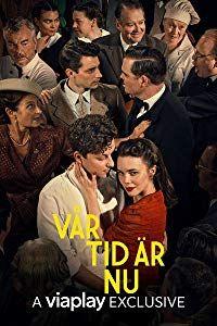 Pin Pa Tv 2018