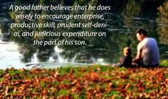 Happy Fathers Day Images: Are you looking Happy Fathers Day Images? If yes, here we are collect beautiful Happy Fathers Day Images 2017 for you. Happy Fathers Day Images, Wish Quotes, Good Good Father, Believe, Encouragement, Self, Decorations, Beautiful, Dekoration