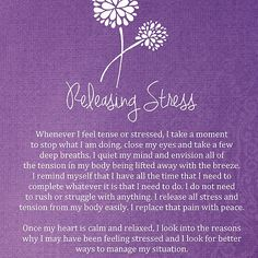 Affirmation+-+Releasing+Tension